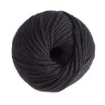 Fil Coton Natura XL - 100 g - noir