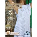 Catalogue Natura XL - 22 créations