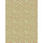 Papier Décopatch 30 x 40cm 713 Mini alvéoles