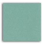 Papier Uni 30,5 x 30,5 cm - Vert