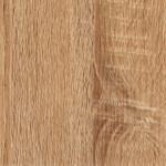 Feuille de papier bois clair 30,5 x 30,5 cm