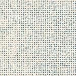 Papier Lokta Imprimé 50 x 75 cm Blanc motif Triangle