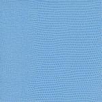 Papier Pellaq®  LEZARD 50 x 68 cm 188 g/m² - Bleu ciel