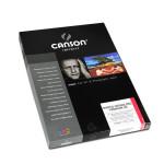 Papier photo brillant Photo HighGloss Premium RC - 315 g/m² - 25 feuilles - 21 x 29,7 cm (A4)