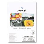 Papier photo DAP 10 x 15 cm Satiné 260 g/m² 100 feuilles