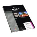 Papier photo brillant PhotoGloss Premium RC 270 g/m² -25 feuilles - 21 x 29,7 cm (A4)