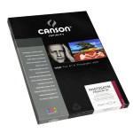 Papier photo satiné PhotoSatin Premium RC - 270 g/m² - 25 feuilles - 21 x 29,7 cm (A4)