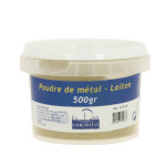 CHARGES LAITON 500G