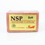 Pâte à modeler NSP souple 906 g