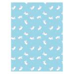 Papier Décopatch 727 Petites licornes