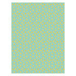Papier Décopatch 733 Citrons