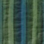 Papier Lokta 42 x 72 cm Plis Kaki bleu
