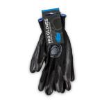 Gants de protection en nylon MTN Pro Taille XL