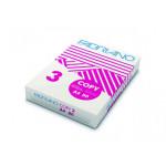 Ramette de papier A4 Copy 3 80 g/m² 500 Feuilles