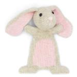 Crochet Kit Doutze le lapin