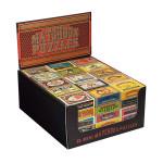Puzzle casse-tête Matchbox