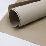 Thermoplastique avec maillage Mesh Art 1 x 1,5 m