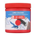 Peinture pour Linogravure 250 ml - Blanc