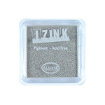 Encreur Izink Pigment - Gris